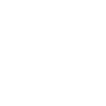 MS-mellbourne-cycle-marathon-resized_x2