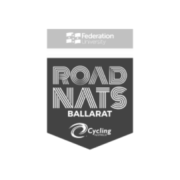 road-nats-resized__x3