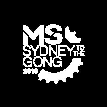 MS-sydney-gong-resized_x2