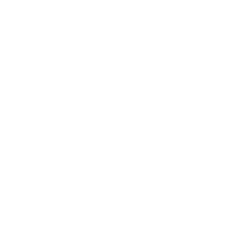 equitana-mellbourne-resized_x2