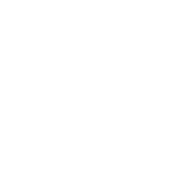 jayco-herald-sun-tour-2019-resized_x2