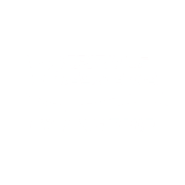 spirit-of-tasmania-cycling-tour-resized__x2